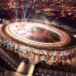 Qatar_Stadium