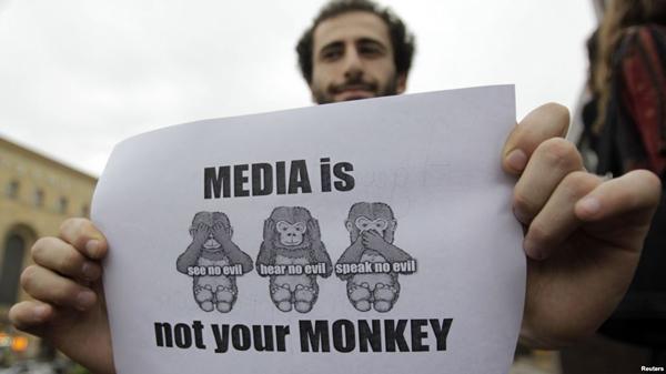 Press Freedom_01
