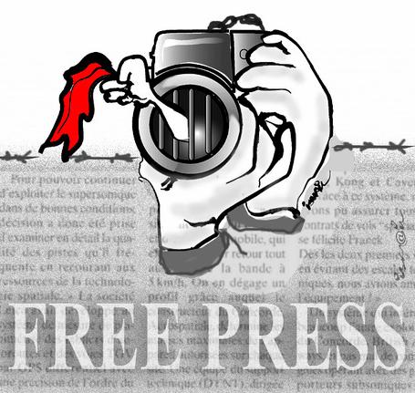 Press Freedom_02