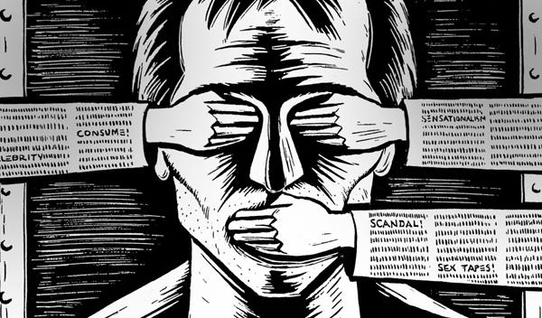 Press Freedom_05