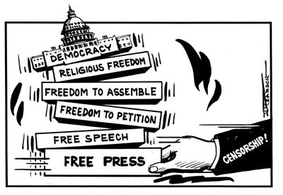 Press Freedom_06