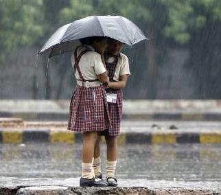 Rain_India_Rowena_Budkulo_01