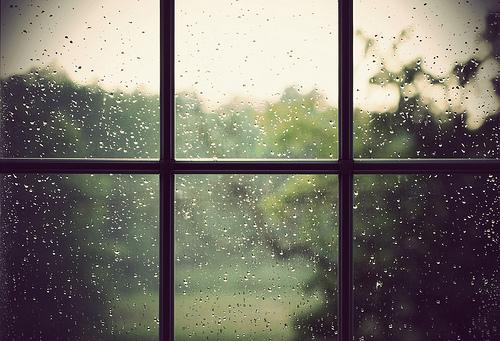 Rain_India_Rowena_Budkulo_06