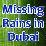 Rain_India_Rowena_Budkulo_T