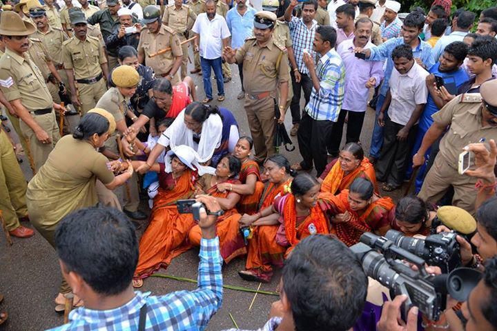 Budkulo_Nethravathi_Protest_07