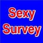 Sex Survey_T