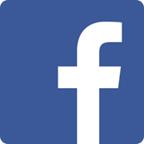 Facebook Logo_1