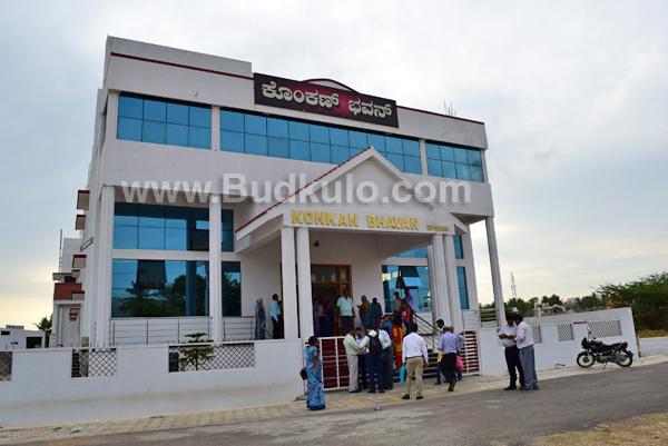 01_Budkulo_Mysuru_Konkan Bhavan