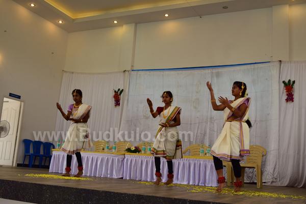 02_Budkulo_Mysuru Sahity Utsav_Inauguration (5)