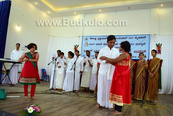 05_Budkulo_Mysuru Sahitya Utsava_Culturals (8)