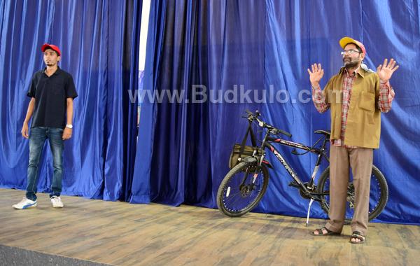 09_Budkulo_Mysuru Sahitya Utsava_Gullio Drama (4)