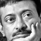 Ram Gopal Verma_T_02