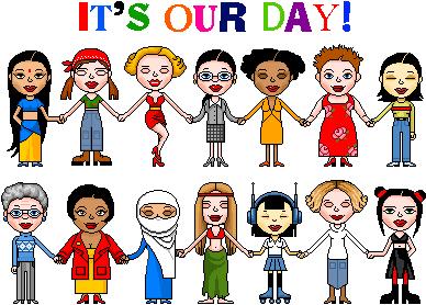 Womens Day_Budkulo_1