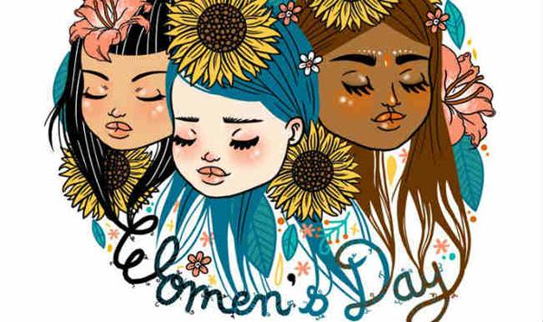 Womens Day_Budkulo_2