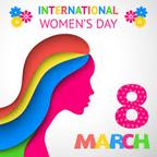 Womens Day_Budkulo_T