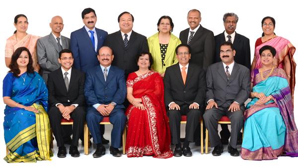 Budkulo_SMKC Dubai_Committee