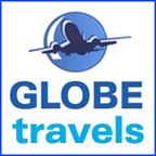 Globe Travels_T