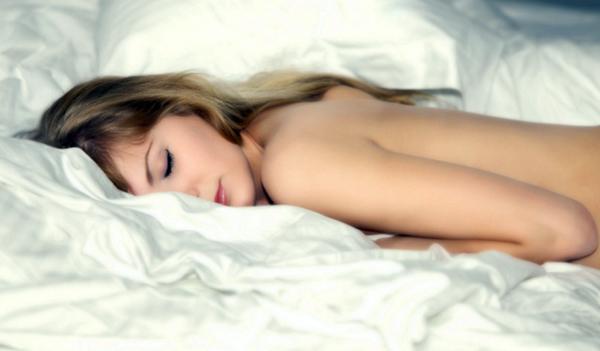 Sleep Naked_01