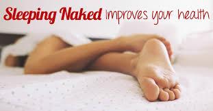 Sleep Naked_05