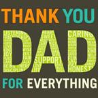 Budkulo_Fathers Day_Preetha_T
