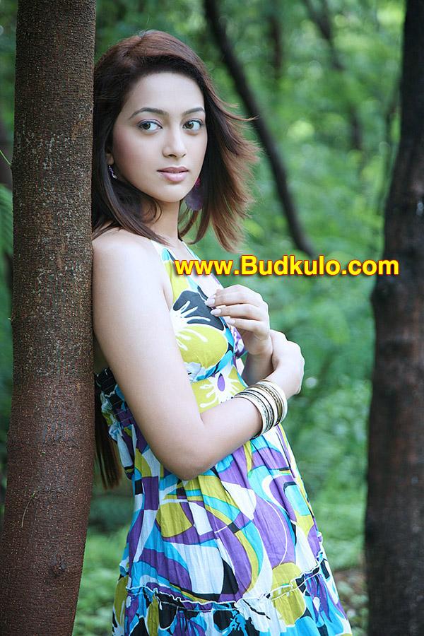 Budkulo_Ester Noronha_Actor (13)