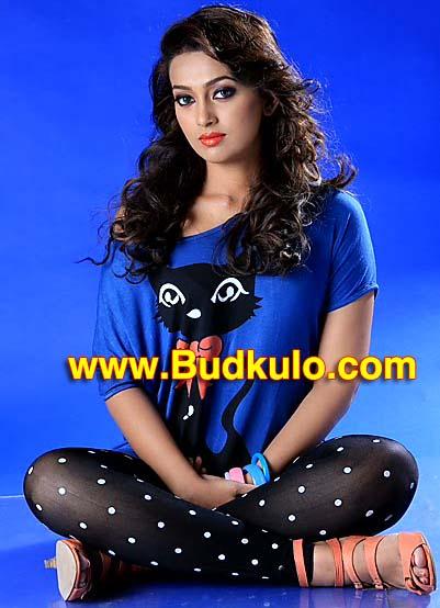 Budkulo_Ester Noronha_Actor (17)