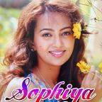 Budkulo_Sophiya 50 days_T