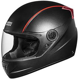 Helmet Karan 1