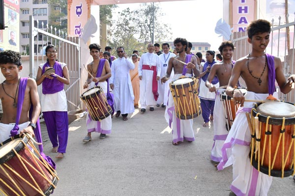 1_Womens Convention_Edo Rally (1)