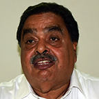 Ramanath Rai Interview_T Budkulo