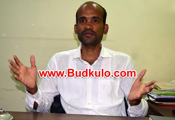 Anil Lobo_Budkulo Interview (1)