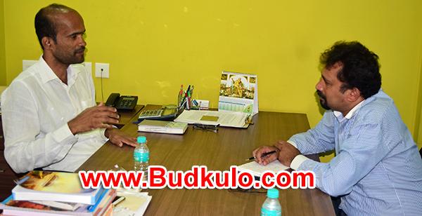 Anil Lobo_Budkulo Interview (2)