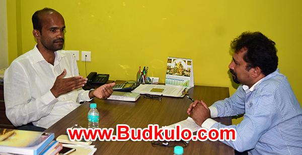 Anil Lobo_Budkulo Interview (3)