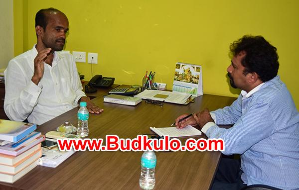 Anil Lobo_Budkulo Interview (4)