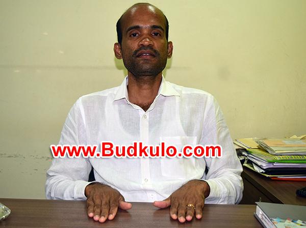 Anil Lobo_Budkulo Interview (5)