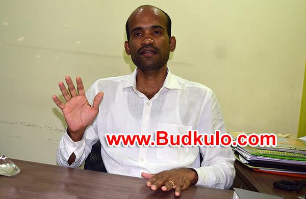 Anil Lobo_Budkulo Interview (6)