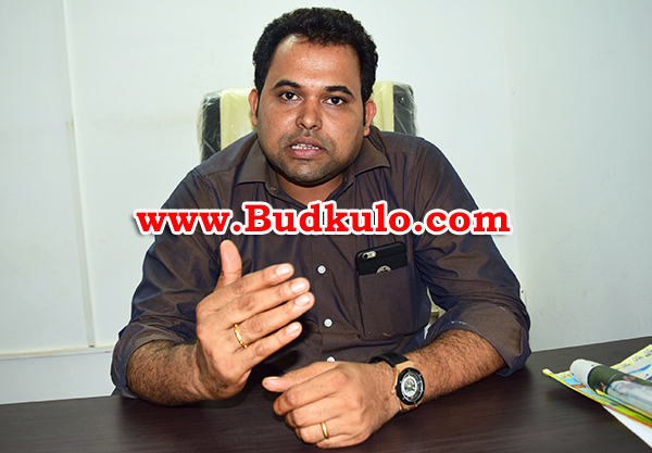 Ashwin Pereira_Budkulo 1